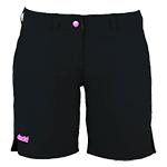 Dude Pro Shorts Ladies