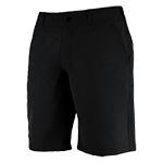 Dude Pro Shorts