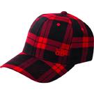 Disc Golf Hat FLexFit 6197