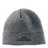 Dynamic-Discs Fleece Beanie