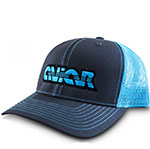 Aviar Trucker Hat