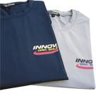 I-Dry HP T-Shirt