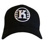 Kastaplast Flexfit Hat
