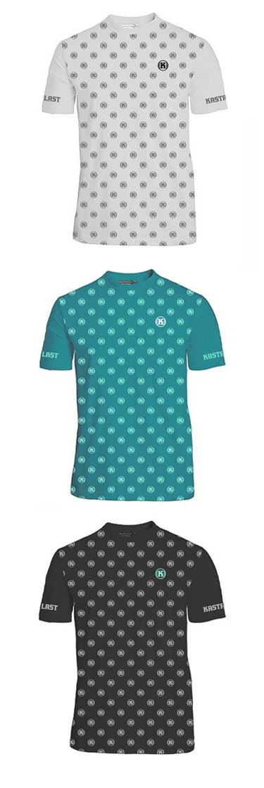 Function Tee Dots