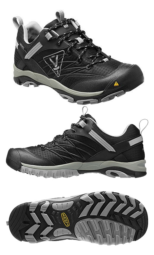 KOZO for Men | KEEN Footwear