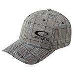 Latitude 64 Flexfit Hat 6196