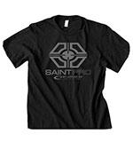 T-Shirt Saint Pro