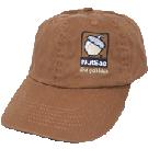 NutSac Hat