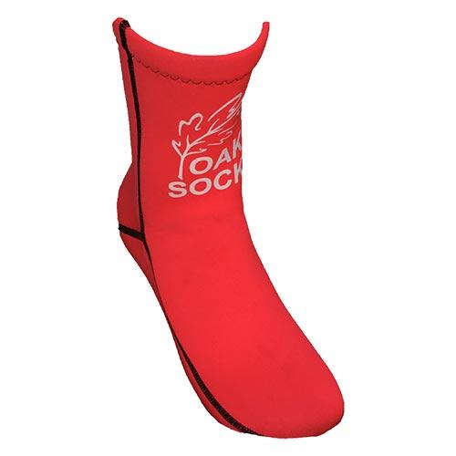 Oak Socks