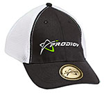 Prodigy Trucker Flexfit Hat