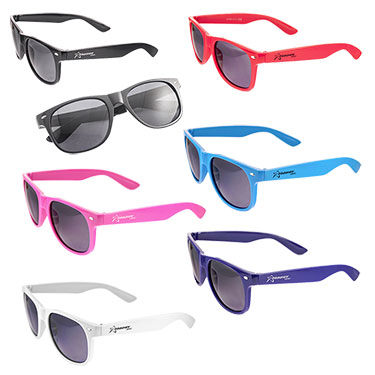 Prodigy Sunglasses