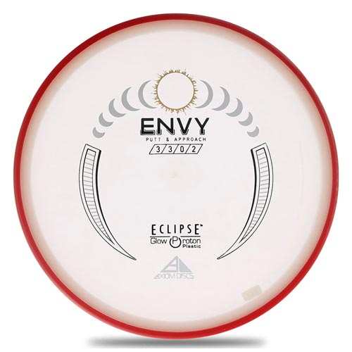 Envy Eclipse (new stamp)
