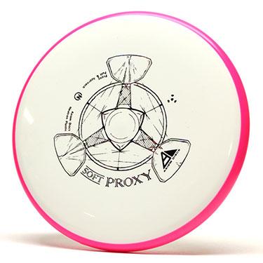 Neutron Soft Proxy