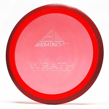 Proton Wrath