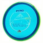 Pyro Prism