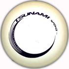 D Tsunami