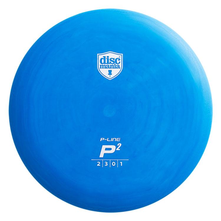P2 P-Line Stiff