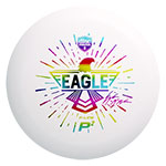 P2 P-Line Eagle McMahon