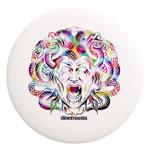 EXO Lumen Link Soft (Halloween 2020 Medusa Stamp)
