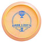 FD3 S-Line Swirly Simon Lizotte Triumph