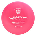 FD Lady Line
