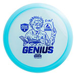 Genius Active Premium