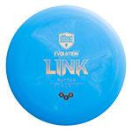 Geo Link