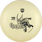 GM Gremlin D-Line