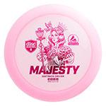 Majesty Active Premium