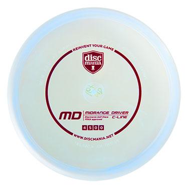 MD C-Line