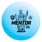 Mentor Active