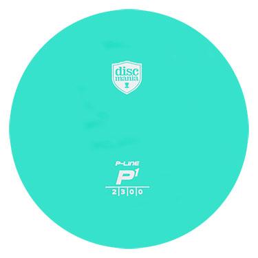 P1 P-Line Soft
