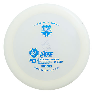 PD2 Glow C-Line Limited Edition