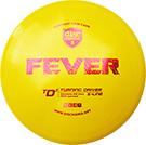 TD2 Fever S-Line