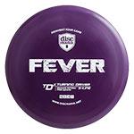 TD2 S-Line Fever