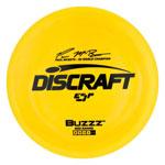 ESP Buzzz Paul McBeth 5x