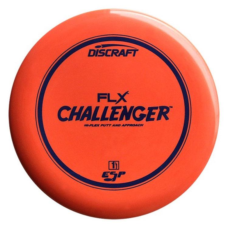 FLX Challenger