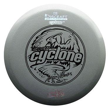 X Cyclone 150-Class
