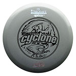 X Cyclone