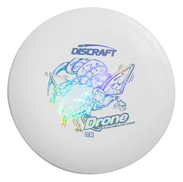 Pro D Drone