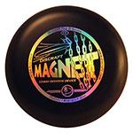 Pro D Magnet 150-Class