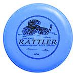 Pro D Rattler