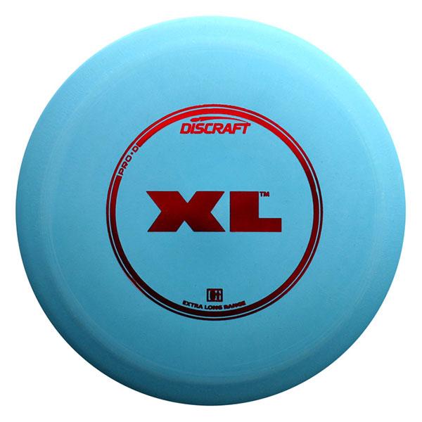 Pro D XL 150-class