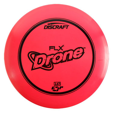 FLX Drone