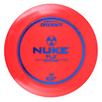 FLX Nuke