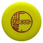 Pro D Focus™