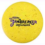 Jawbreaker Challenger