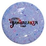 Jawbreaker Zone