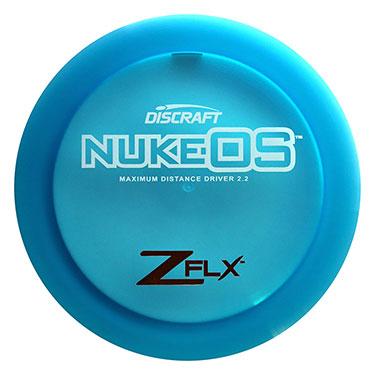 Z FLX Nuke OS