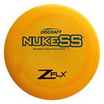 Z FLX Nuke SS